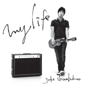 Jake Shimabukuro: My Life