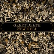 Greet Death: New Hell