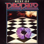 The Best of Deodato
