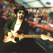 Tom Principato: Blues Over the Years