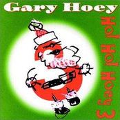 Gary Hoey: Ho! Ho! Hoey 3