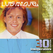 Luis Miguel: 14 Grandes Exitos