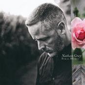 Nathan Gray: Feral Hymns