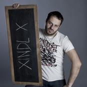 Xindl X a57e06ebb8514768bbd7263754a31879