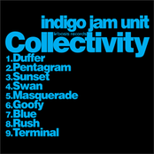 Collectivity