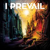 I Prevail: Lifelines