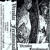 Vircolac: Feraliminal