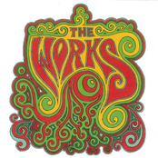 The Works: The Works