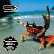 The Prodigy - The Fat Of The Land (Expanded Edition)