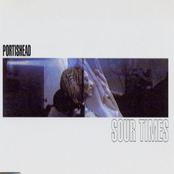 Sour Times (Single)