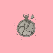 End of Time (feat. Gisel)