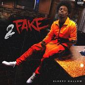 2 Fake - Single