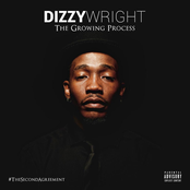 Dizzy Wright: The Growing Process