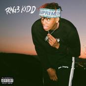Rag3 Kidd - Single