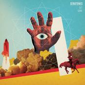Seratones: Get Gone