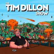 Tim Dillon: The Tim Dillon Show