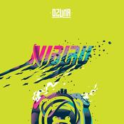 Ozuna: Nibiru