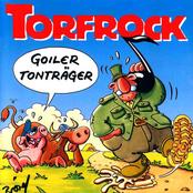 Goiler Tonträger