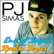 End Of School: Remix Series