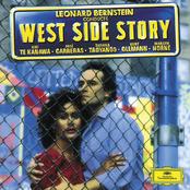 Leonard Bernstein: Bernstein: West Side Story