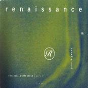 Renaissance: The Mix Collection, Part 2