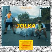 jolka (trailer)