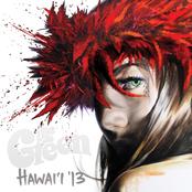 The Green: Hawai'i '13