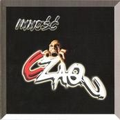 Inność (2003)