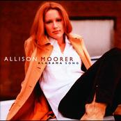Allison Moorer: Alabama Song