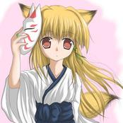 tukikoko さんのアバター