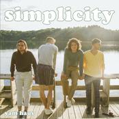 Yam Haus: Simplicity