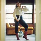 Kate Rhudy: Dance It Away