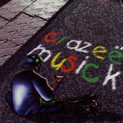 Dj Craze: Crazee Musick