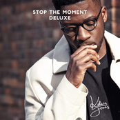 Stop the Moment (Deluxe)