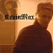 Kevin Max: Between the Fence & the Universe