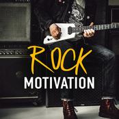 Rock Motivation