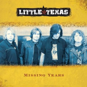 Little Texas: Missing Years