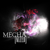 Mecha[nized]