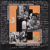 Gilberto Santa Rosa: Perspectiva