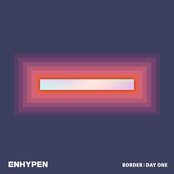Border : Day One - EP