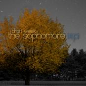 Draft Week: The Sophmore EP