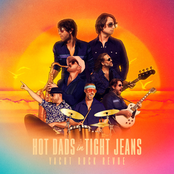 Yacht Rock Revue: Hot Dads in Tight Jeans