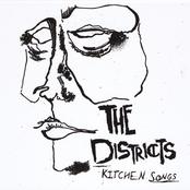 Kitchen Songs