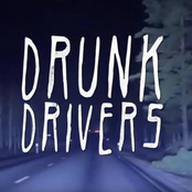 Drunk Drivers / Killer Whales - Single