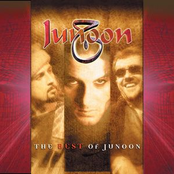 Junoon: Best Of