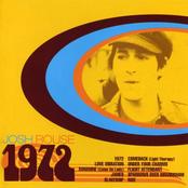 Josh Rouse: 1972