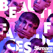 Beautiful Faces (Skream Remix)