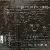 Deus Rex Nihilum Est (EP)