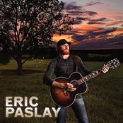 Eric Paslay: Eric Paslay