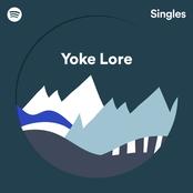Yoke Lore: Spotify Singles